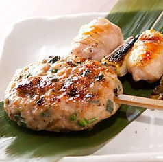 とりしん 飯田橋のおすすめ料理1