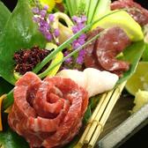 とめ手羽 八重洲店のおすすめ料理2