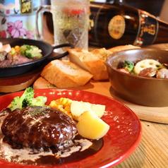 居酒屋 555 五五五 流川店のおすすめ料理1