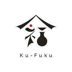 Ku-Fukuの写真