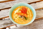 アジアンオールドバザール伊豆のおすすめ料理3