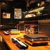 神戸焼肉かんてき 三軒茶屋のおすすめポイント3