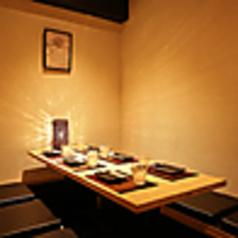 居酒屋 うっとり UTTORI 新宿東口店特集写真1