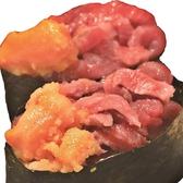肉バル ciaoのおすすめ料理3