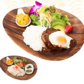 ハワイアンスタイル オーシャンレストラン カフェ ラ ホヌのおすすめ料理3