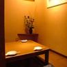 和さび 小町店のおすすめポイント2