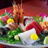 四季和彩 心のおすすめ料理2