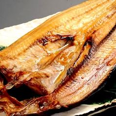 函館魚まさ 札幌すすきの店のおすすめ料理2