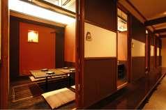 山本食堂 八代の特集写真