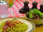 ひなどり 金閣寺のおすすめ料理2