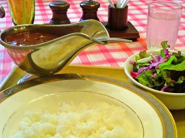 ひなどり 金閣寺のおすすめ料理1
