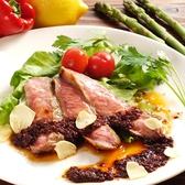 野菜巻き・牛串屋 牛小屋のおすすめ料理3