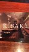イタリアン KISAKI キサキの詳細