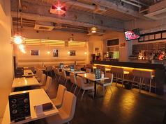 韓国料理 ハンウリの特集写真