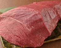 【肉好き唸る厳選肉】