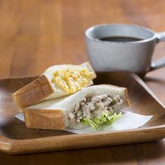 ものづくりカフェ リバースヴィレッジ Rebirth Villageのおすすめ料理1