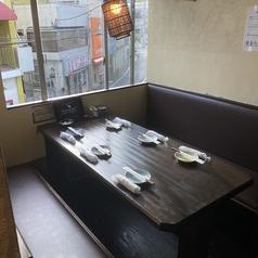 匠ダイニング 町田北口店の雰囲気1