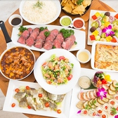 ベノア BENOA 横浜西口店のおすすめ料理3