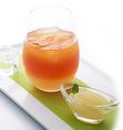 シーズンによってアレンジティーや限定紅茶が登場。様々なお茶の楽しみ方をご提案致します。