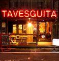 タベスギータ TAVES GUITAの雰囲気1