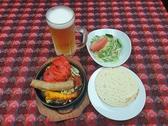 インドネパール料理 ルンビニ 大和西大寺店のおすすめ料理3