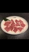 焼肉 家族亭 鈴鹿店のおすすめ料理3
