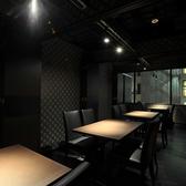 魚桜 咲 saki さきの雰囲気3