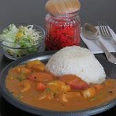 ダージリンスパイス Darjeeling Spice 中井店のおすすめ料理2