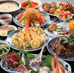 龍屋本舗 長崎ダイニング たつやのおすすめ料理1