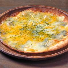 SUNABAR 名古屋駅前店のおすすめ料理1