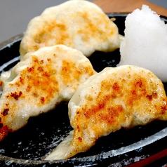 函館魚まさ 札幌すすきの店のおすすめ料理3