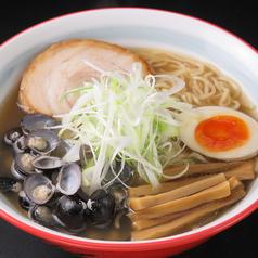 麺屋 蓮 れんのおすすめ料理2