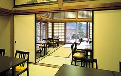 古民家レストラン 中海の郷の雰囲気1