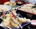 有喜屋 京都文化博物館店のおすすめ料理1