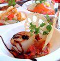 ジラフ 横浜ランドマークプラザ5Fのおすすめ料理1