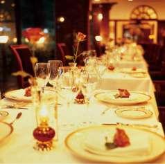 現代仏蘭西料理 朔詩舎の特集写真
