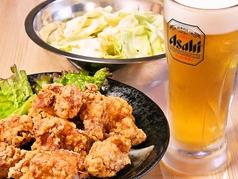 居酒屋 武蔵屋 本店のおすすめ料理1