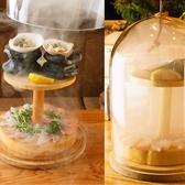 貝と魚と炉ばたのバンビのおすすめ料理2