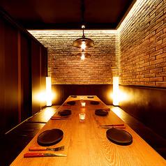 浦和での各種宴会にご対応可能なお席をご用意しております。少人数~団体様まで皆さま個室でご案内!飲み会、宴会はもちろん、女子会や合コン、誕生日のお祝いにも◎!宴会プランはhH飲み放題付3300円(税込)~。ぜひ、さいたま肉の会へお越しくださいませ。