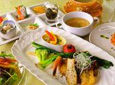 カフェレストラン フェアリー 沖縄のグルメ