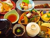 たま川のおすすめ料理2