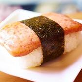 麺屋Hulu-luのおすすめ料理3