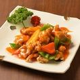 【本場の味を堪能 本格中華】本場、中華の味を池袋で堪能するなら当店がおすすめ!こだわりの北京ダックや点心等は店内で一から調理しているので、食材の鮮度と旨みを保った美味しい料理をお客様に提供することができます。また、毎日11:00~15:00(L.O.14:30)迄ランチ営業もしておりますので是非ご利用ください。
