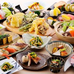 ブッフェレストラン パンパレット 武蔵小金井の写真