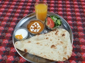 インドネパール料理 ルンビニ 大和西大寺店の雰囲気3