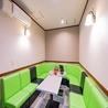 カラオケ ネットカフェ BAA@SE 川崎銀柳店のおすすめポイント1