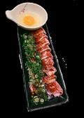 牛豚馬鶏 出雲店のおすすめ料理3