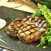 GALLEY ガレー 広島のおすすめ料理3