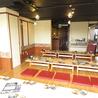 原価酒場 はかた商店 昭島中神のおすすめポイント2