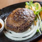 ステーキ食堂BECO 京阪守口店のおすすめ料理2